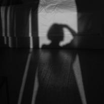 Avatar image of Photographer IOANNA CHATZIANDREOU