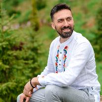 Avatar image of Photographer Vladimir Gasic