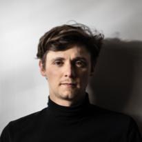 Avatar image of Photographer Tomáš  Slavík