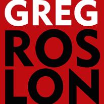 Avatar image of Photographer Greg Roslon