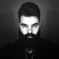 Avatar image of Photographer Stefan Bogunovic