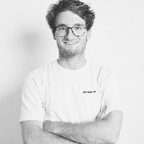 Avatar image of Photographer Florian Albert