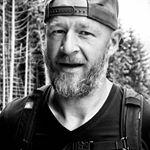 Avatar image of Photographer René Gaens
