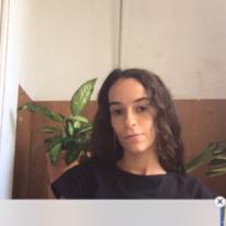 Avatar image of Photographer Anita Gonçalves
