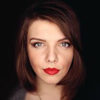 Avatar image of Photographer Flavia Ganera