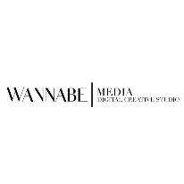 Avatar image of Photographer WANNABE MEDIA studio