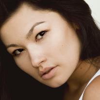 Avatar image of Photographer Olga Volodina