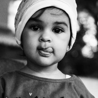 vaishnewaskar photo: 0