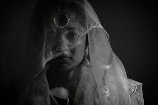 vaishnewaskar photo: 1