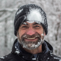 Avatar image of Photographer Ralf DEPNER