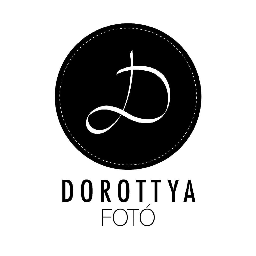 Avatar image of Photographer Dorottya Kenéz
