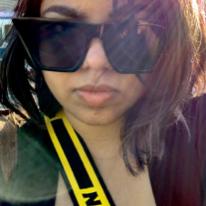 Avatar image of Photographer Uma  Damle