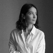 Avatar image of Photographer Iulia  Circei