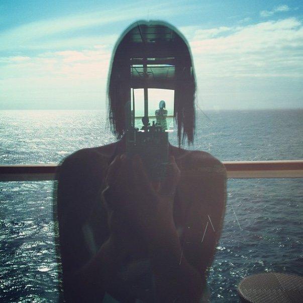 Avatar image of Photographer Michelle Rue