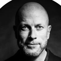 Avatar image of Photographer Sepp Dabringer