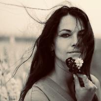 Avatar image of Photographer Paulina Kotarska