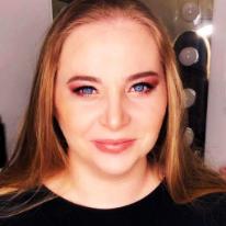 Avatar image of Photographer Dorota Radziszewicz