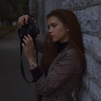Avatar image of Photographer Ketlin Melani Iljitsova
