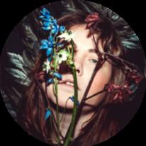 Avatar image of Photographer Veronica Podkolzina