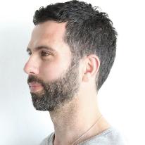 Avatar image of Photographer Boris Kralj