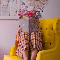 Avatar image of Photographer Fabiola Caliò
