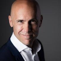 Avatar image of Photographer Philippe Evrard