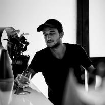 Avatar image of Photographer Adrian Gross