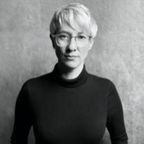 Avatar image of Photographer Sophia  Lukasch