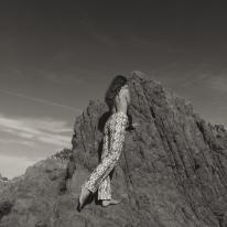 Avatar image of Photographer Alexia Mariani