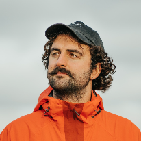 Avatar image of Photographer Marcus Nolan