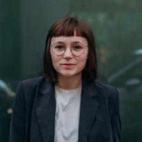 Avatar image of Photographer Franziska Kuttler