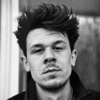 Avatar image of Photographer Jannis Danikas