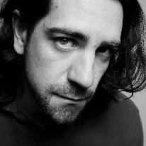 Avatar image of Photographer Ivan Ornato