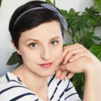 Avatar image of Photographer Kasia Fiszer