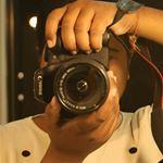Avatar image of Photographer Nupoor  Khapekar