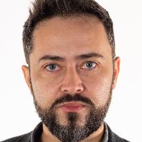 Avatar image of Photographer Bernard Mihaljevic