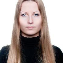 Avatar image of Photographer Inga Juodytė