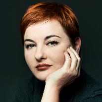 Avatar image of Photographer Nataliya Lanova-Prelle