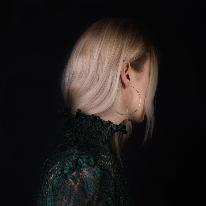 Avatar image of Photographer Agata Mroczek