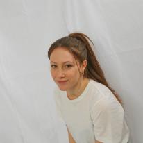 Avatar image of Photographer Mariña Ramos