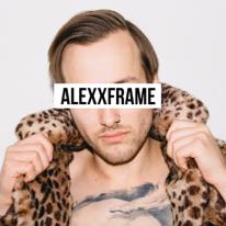 Avatar image of Photographer Alexx Frame