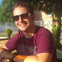 Avatar image of Photographer Hrvoje Brigljević