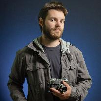 Avatar image of Photographer James Casar