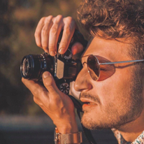 Avatar image of Photographer Ondrej Vodak