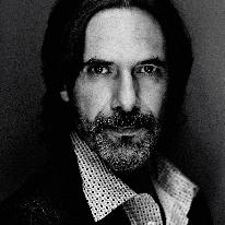 Avatar image of Photographer Alex Astegiano