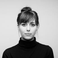 Avatar image of Photographer Nina Keinrath