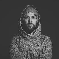 Avatar image of Photographer Aron Suveg