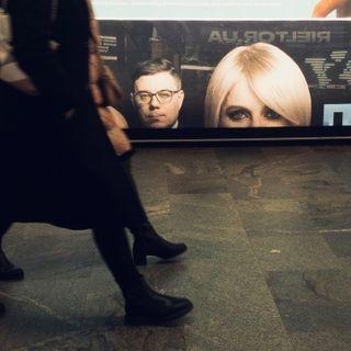 streetphotographymagazine metrophoto