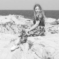 Avatar image of Photographer Alessandra  Lamanna