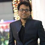 Avatar image of Photographer Vivek Deepak